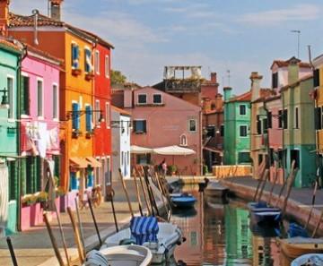 venezia-isola-burano-766x297